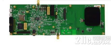 联发科技创意实验室携手品佳集团推出可穿戴设备HDK 扩展LinkIt RTOS开发平台系列