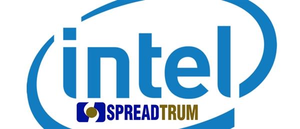 展讯将上Intel 14nm工艺代工芯片