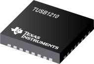 TUSB1210