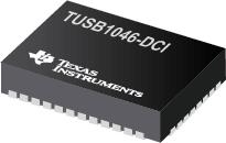 TUSB10x