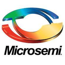 传射频芯片商skworks欲收购Microsemi美高森美