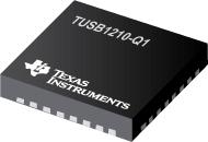 TUSB1210-Q1