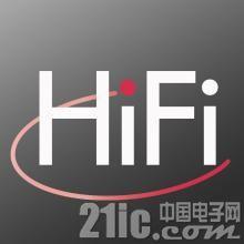 DTS音效和HiFi谁更强?