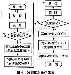 9.jpg