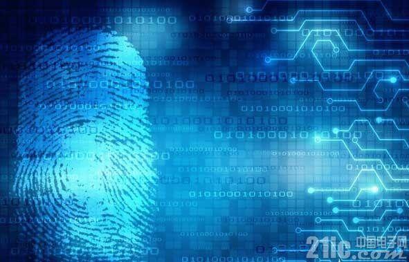 生物识别技术除了指纹识别还有什么?