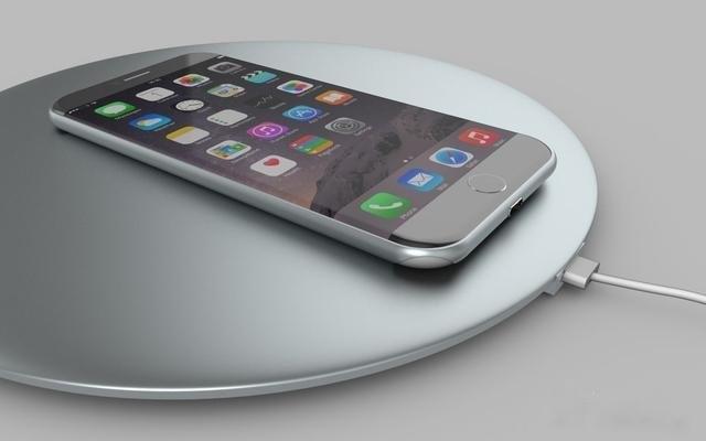 Lite-On为iPhone 8提供桥式整流器