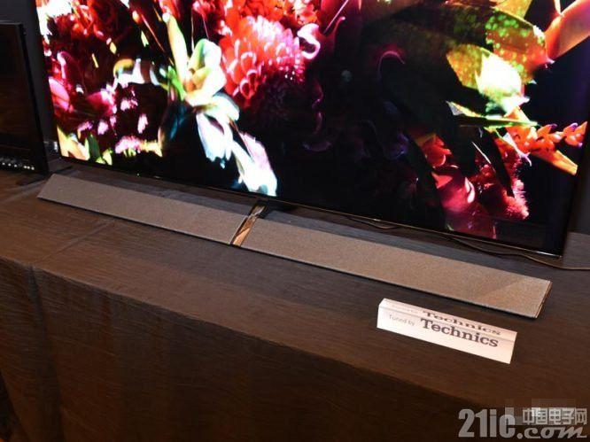 松下OLED电视高画质的秘密:等离子时时彩一条龙手机版