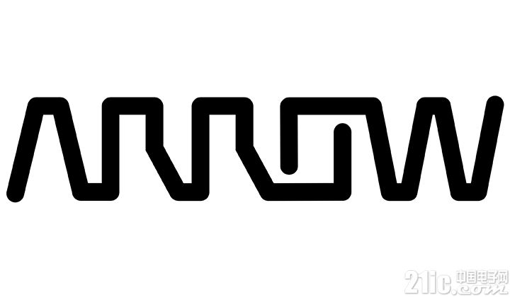 艾睿电子和CUI达成世界分销协议