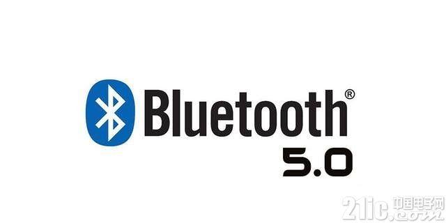新一代蓝牙标准5.0,IOT方案最佳选择!