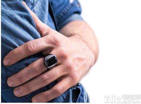 浪漫科技单品,ARM Powered情人节礼物精选