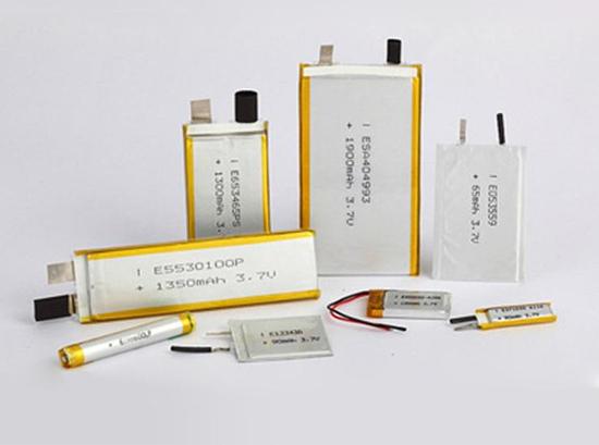 全固态锂电池是可能的!还可提高电池安全性