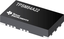 TPSM84A22