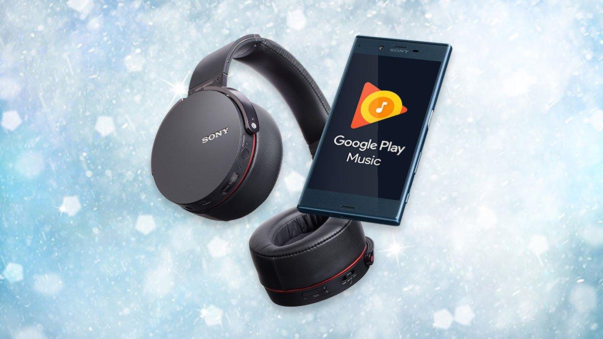 Android O 想在无线音质上领先 iPhone,索尼便献出了它的黑科技