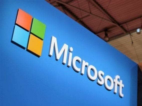 ARM处理器攻下微软Azure服务器 英特尔遭遇双重打击