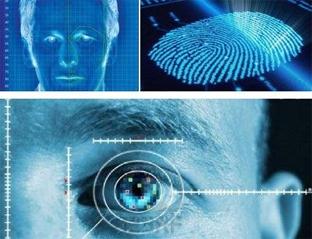 生物识别和物联网,开启全新安全时代