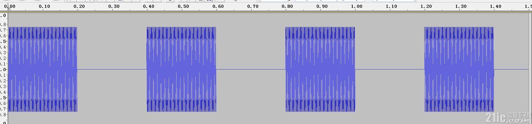 报警声音频形状.jpg
