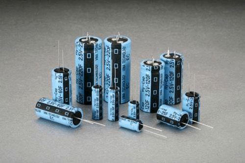 站立石墨烯取得新进展 将用于高功率微型超级电容器