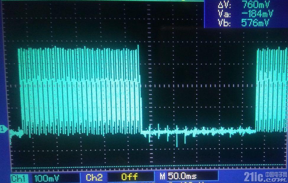 dac_pulse_2hz_oscope.jpg