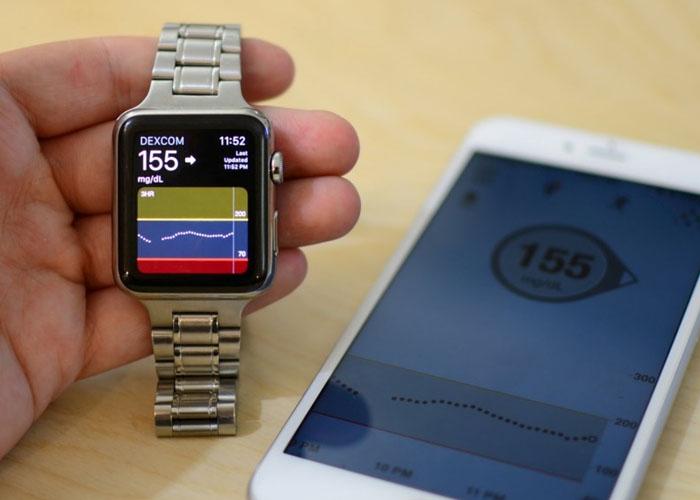 Dexcom:新医疗器械革命背后的挑战