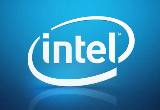 展讯、Intel合作第二款X86芯片:14nm工艺也要杀入低端4G市场