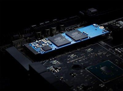 英特尔傲腾(Optane)内存即将上市:电脑性能的新指标