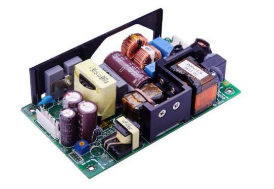 TDK发布高可靠性超薄高效率单路输出医疗电源-CUS150M1