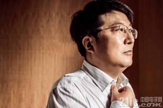 急需资本市场输血的紫光国芯吃下长江存储还会做800亿定增吗?