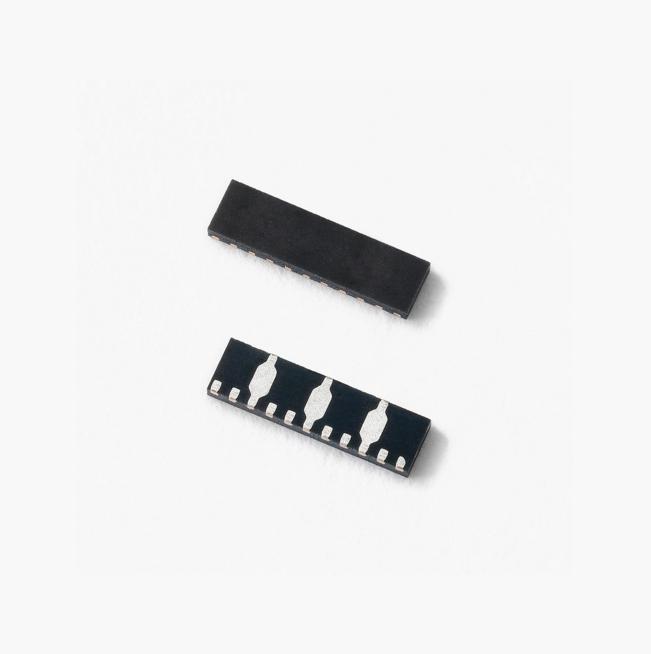 SP8008系列产品图片.jpg