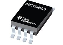 AMC1306