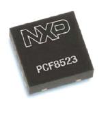 移动保健设备的NXP低功率解决方案
