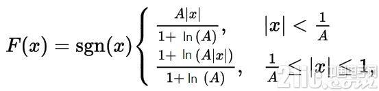 A-Law的编码公式.jpg