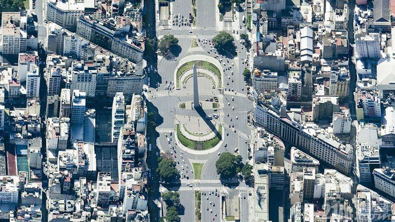 物联网设备定位再精确 链接Google地图API