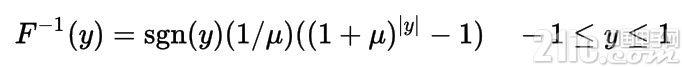uLaw的解码公式.jpg