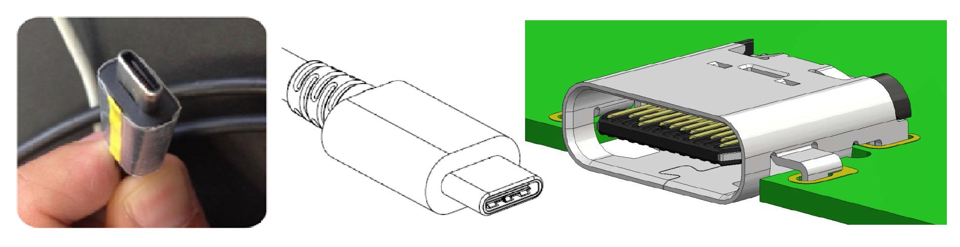 快充越来越热,致远电子发布USB-PD快充测试方案