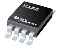 TCA980x