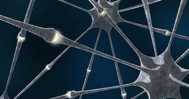 模拟电子脑能完全模拟人脑吗?