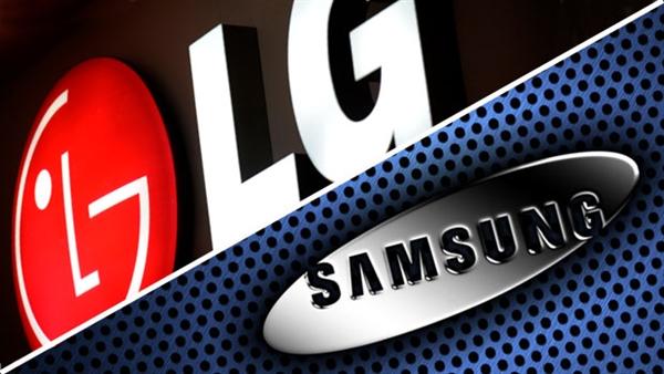LG Display表现亮眼,全面推进使用OLED屏