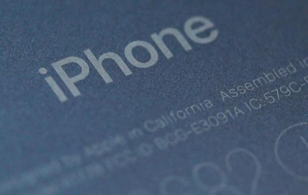 iPhone 8发布临近,存储芯片库存紧张