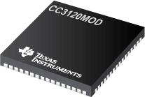 CC3120MOD