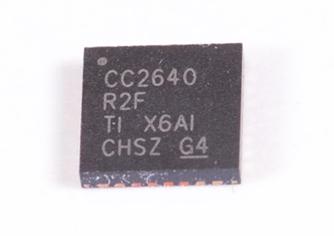 Bluetooth® 5如何最大限度提高Bluetooth低能耗连接范围