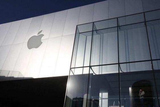 iPhone未来几天不用充电?Micro LED面板功率消耗量仅为OLED面板10%