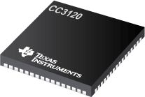 CC3120