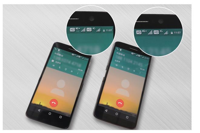 联发科技携手中国移动推出双卡双VoLTE芯片解决方案