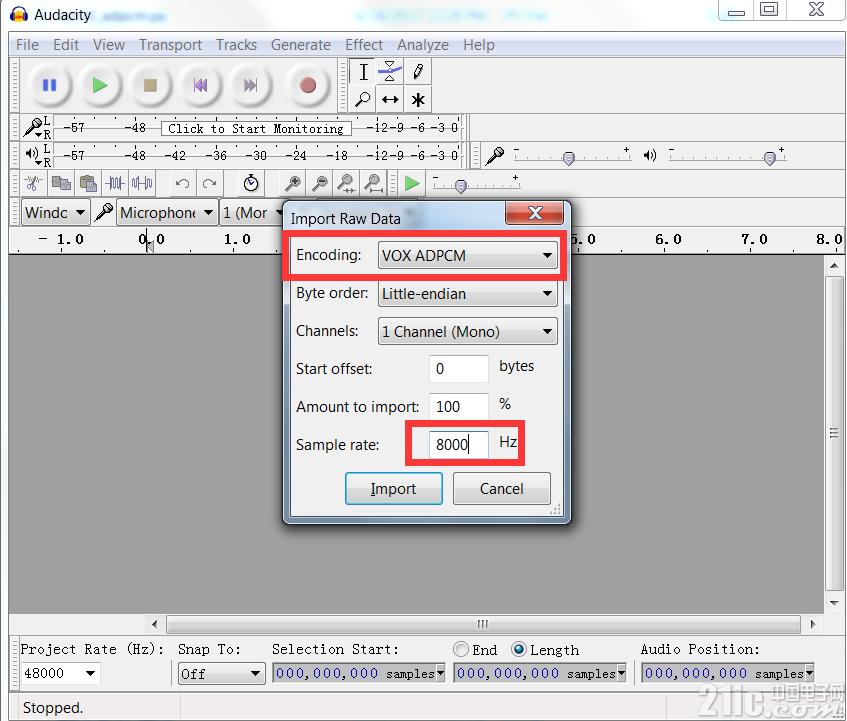 audacity_import_format.png