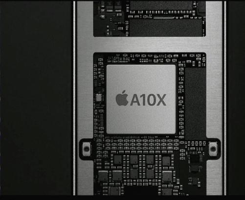 前苹果供应商Imagination正式宣布卖身
