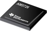 AM5726