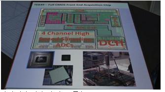 揭秘泰克全新5系MSO混合信号示波器幕后故事