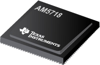 AM5718