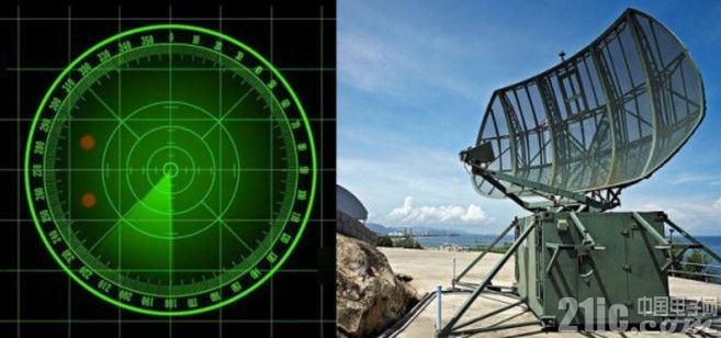 歪果仁的激光雷达秒杀国产?那不是真的