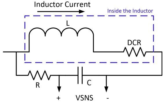 测量电流的两种无损电流感测方法